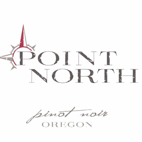 North Point Pinot Noir