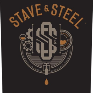 Stave & Steel Cabernet